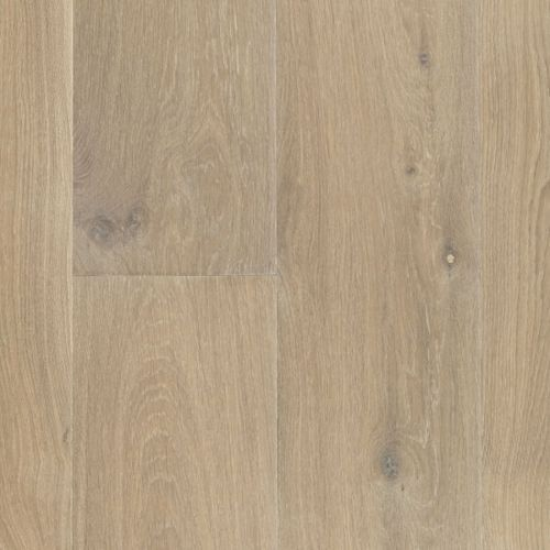 Hoomline Duo Plank Chateau Cascogne 10540