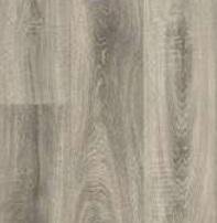 Hoomline Living Vintage Oak Grey 1056