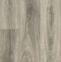 Hoomline Living Vintage Oak Grey