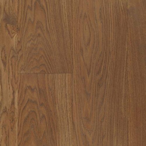 Hoomline Duo Plank Chateau Rhone 10650
