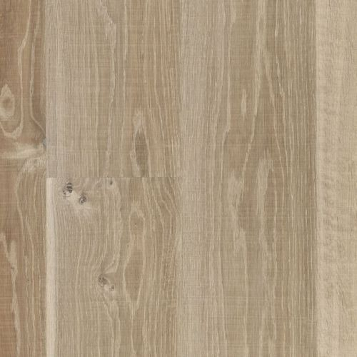Hoomline Duo Plank Chateau Languedoc 10870