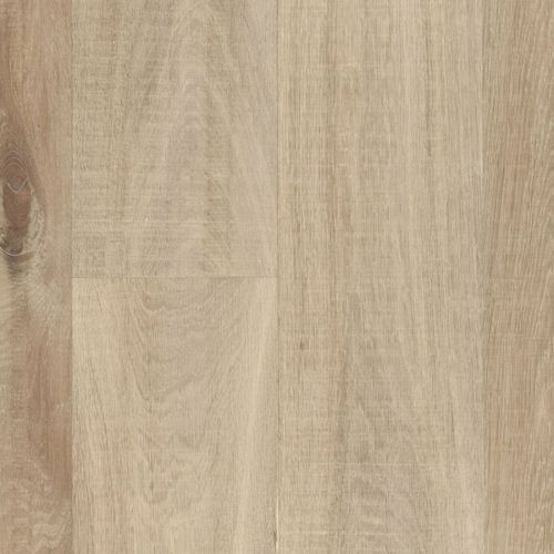 Hoomline Duo Plank Chateau Provence 11090