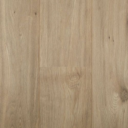 Hoomline Living Light Oak