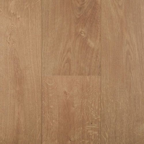 Hoomline Living Naturel Oak