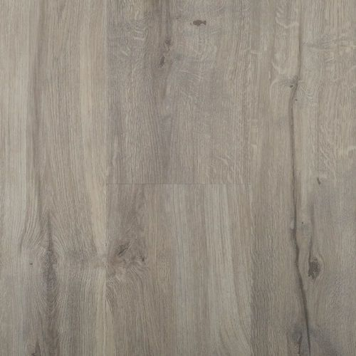 Hoomline Fusion Premium Sawn Oak Grey