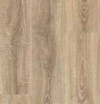 Hoomline Living Vintage Oak 1055
