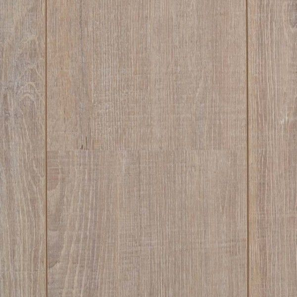 Hoomline Living Woodwork Eik