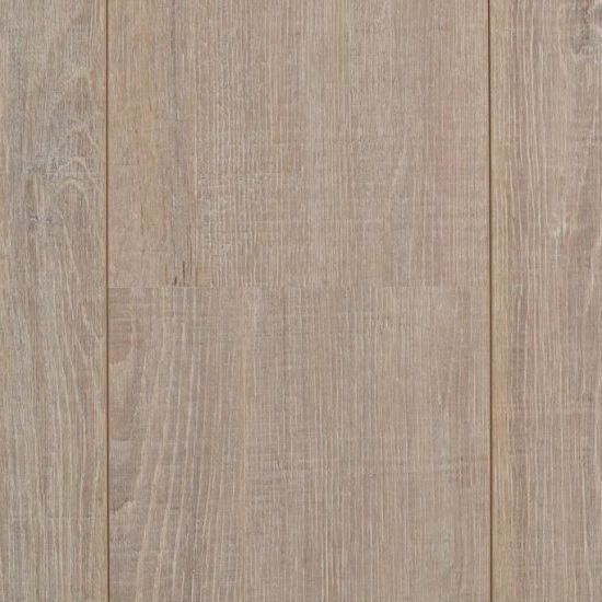 Hoomline Living Woodwork Oak