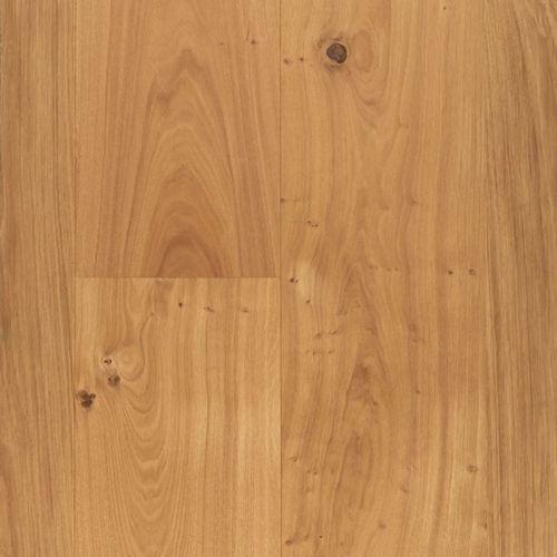 Hoomline Duo Plank Chateau Beaujolais 10100