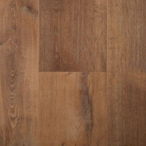 Hoomline Fusion Superior Golden Oak 2 Honey 967110