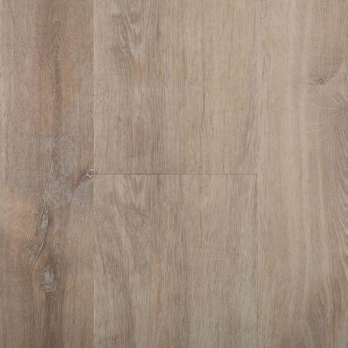 Hoomline Fusion Superior Golden Oak White 96715