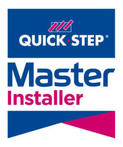 Master installer gecertificeerd