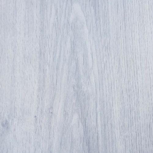 Hoomline Basic Grey