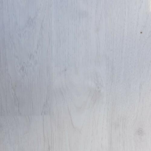 Hoomline Basic White