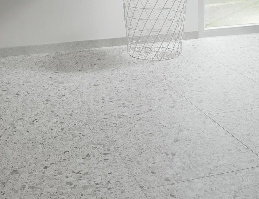 Branco 0990