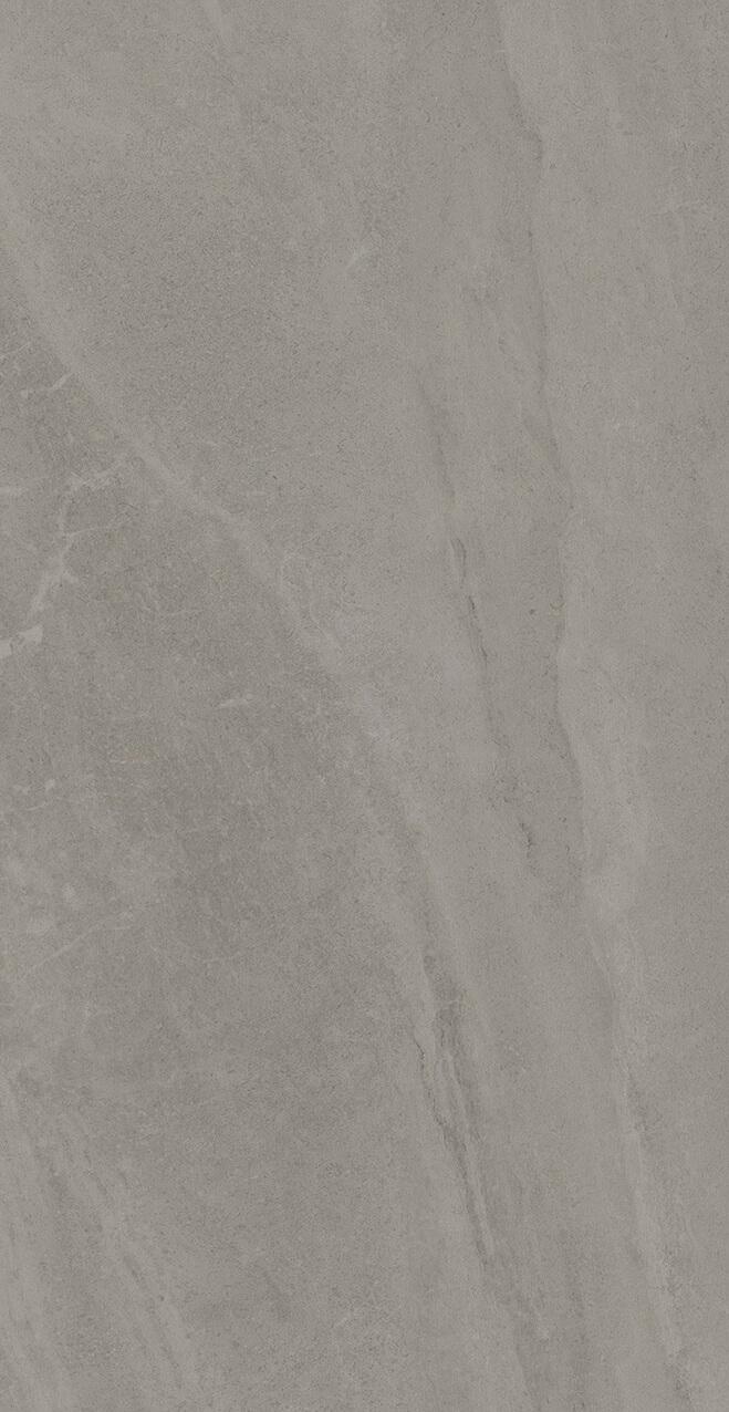 KATLA-50-CERA-0495B