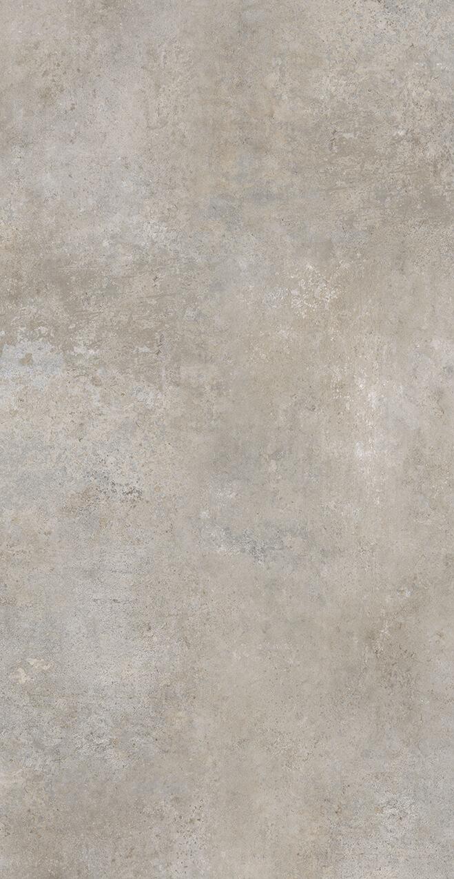 Etna-0893b