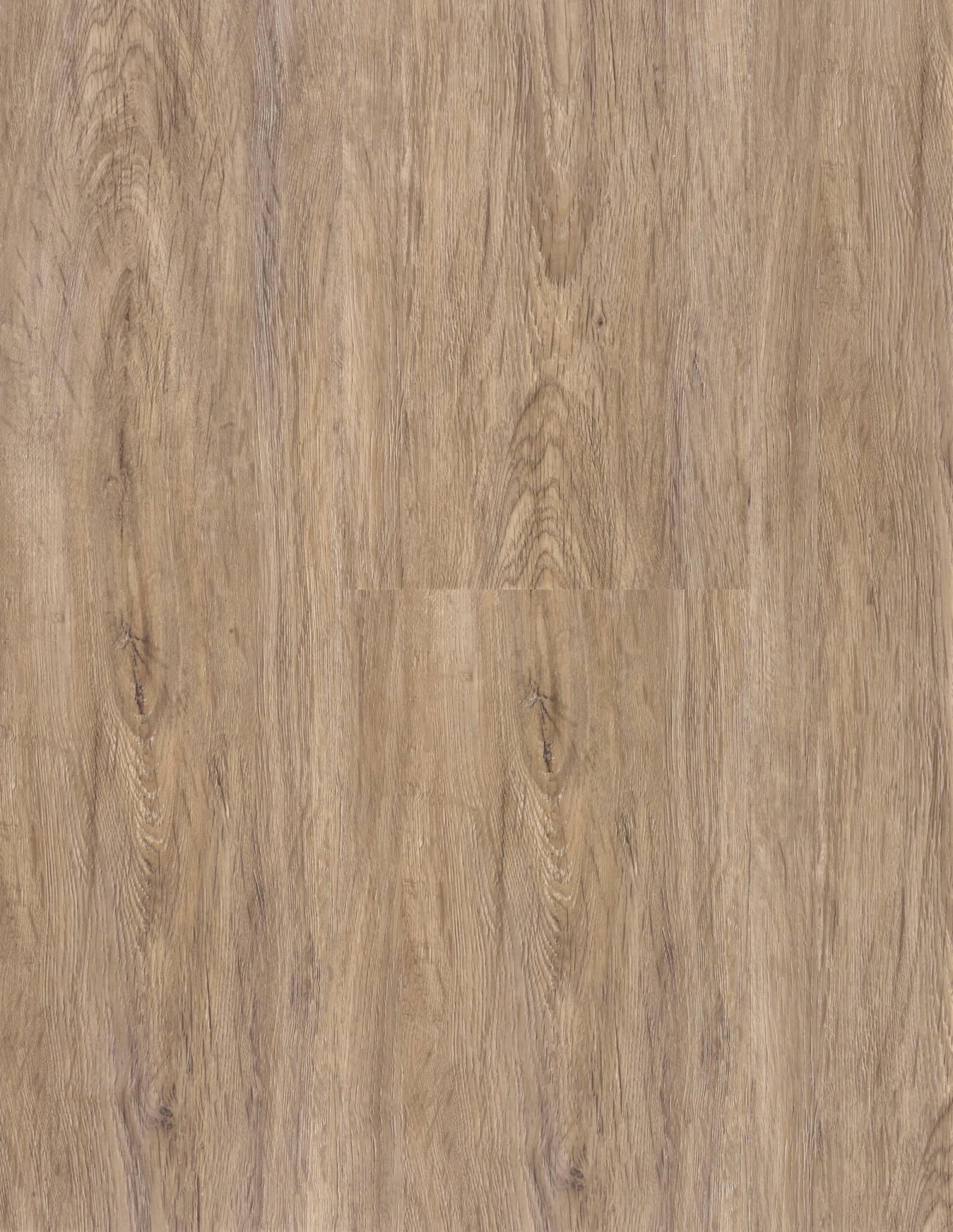 Highlands-Oak-15