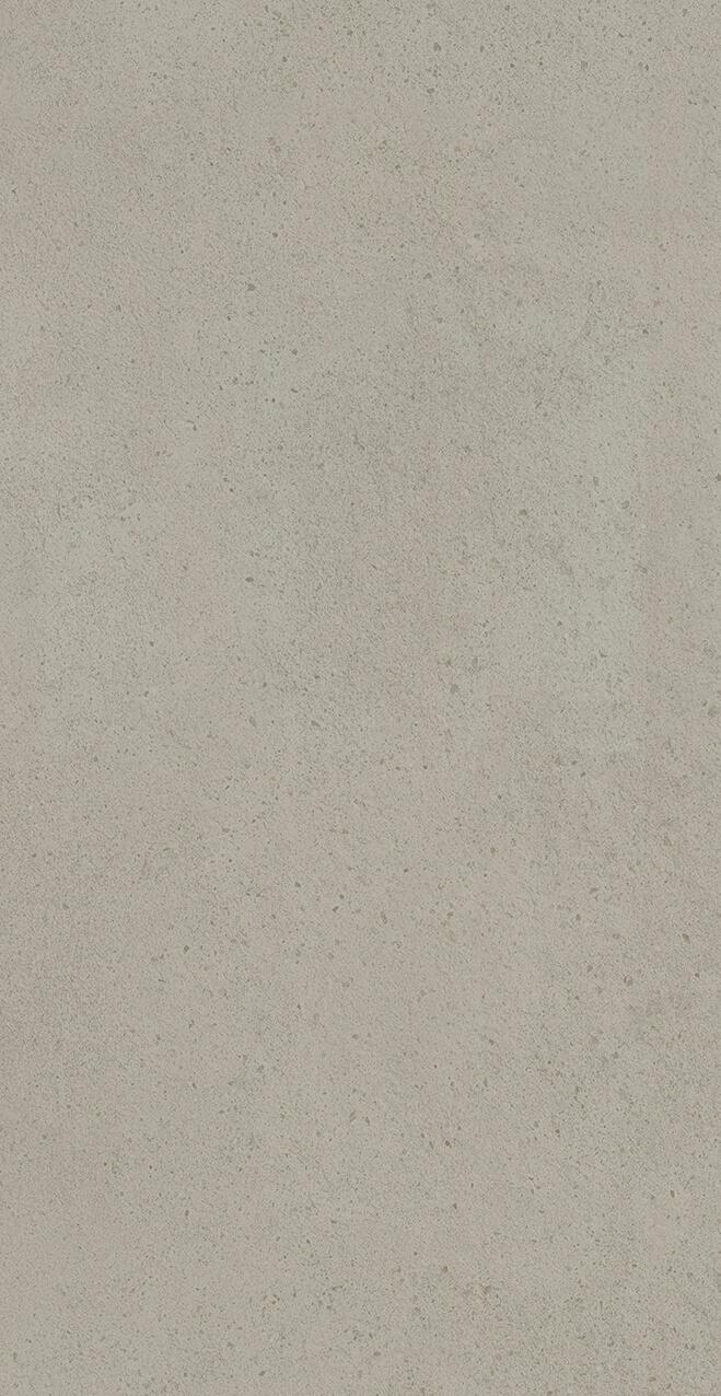 Rhon-0571B
