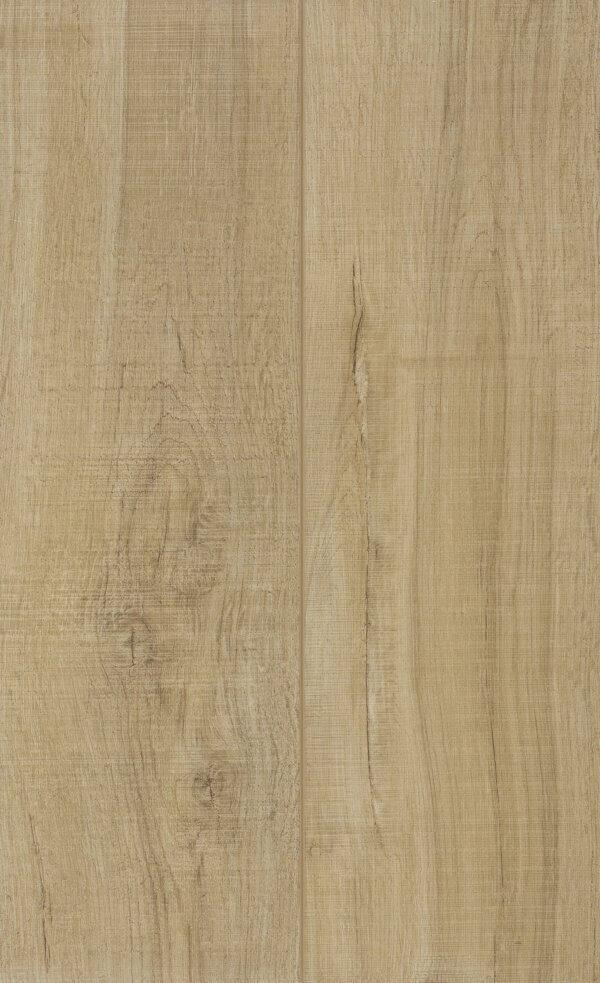 rustled oak 50