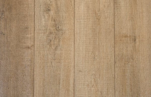 Tasman Oak 50