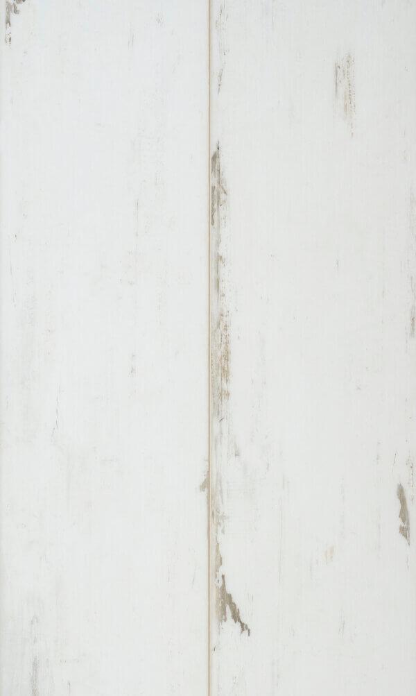 Painted-Oak